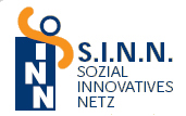 sinn-evaluation.at